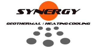 Synergy Heating & Cooling