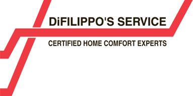 DiFilippo's Service